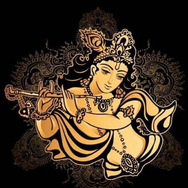 Krishna pics to paint pinterest krishna lord and for Maroon 5 tattoos hindu
