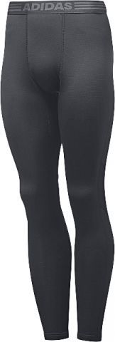 adidas Hollow Tight