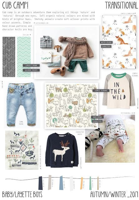 style right aw 17 kids fashion trends - Pesquisa Google