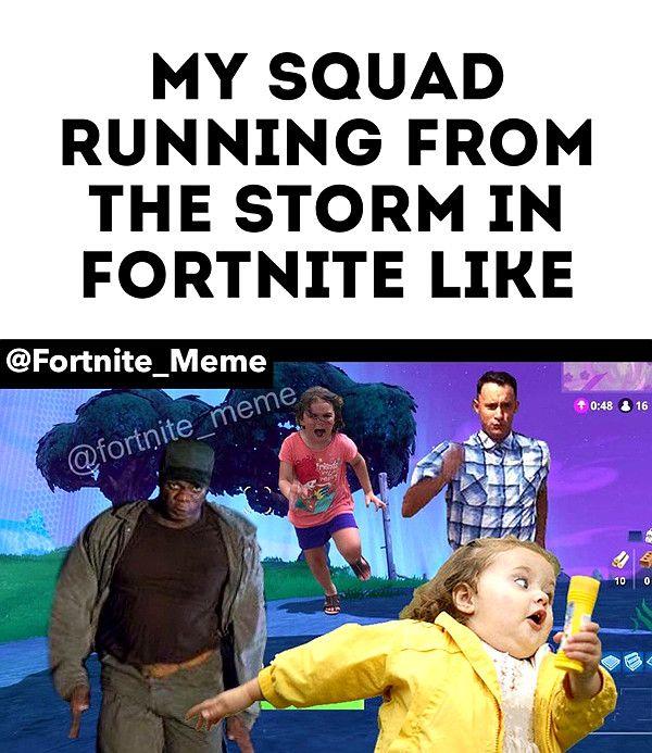 Fortnite Memes Pubg Memes Humor Fortnite