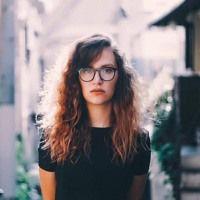 Moja Droga Ja Cię Tego (Fifty na Pol Intro) — BaQ Beatz w SoundCloud