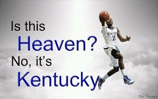 : ): Big Blue, Bleeding Blue, Blue National, Sports, Uk Basketball, Kentucky Basketball, Uk Wildcats, Kentucky Wildcats, Heavens
