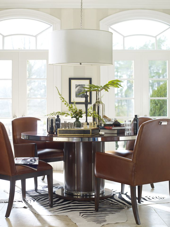Find Elegant And Stylish Home Furniture By Henredon Furniture At Heritage  House Home Interiors In Pinellas