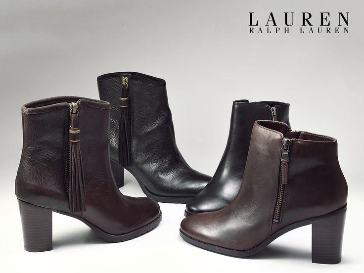 Elegáns cipők őszi időre! #boots #chelseaboots #brown #fashion #leather #shoes #officeshoes #autumn