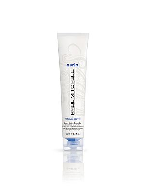 Paul Mitchell Ultimate Wave Beachy Texture Cream