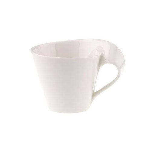 New Wave Caffè Mug, Villeroy & Boch