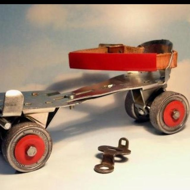 1970 S Toys : Toy s toys i remember a blast from the past