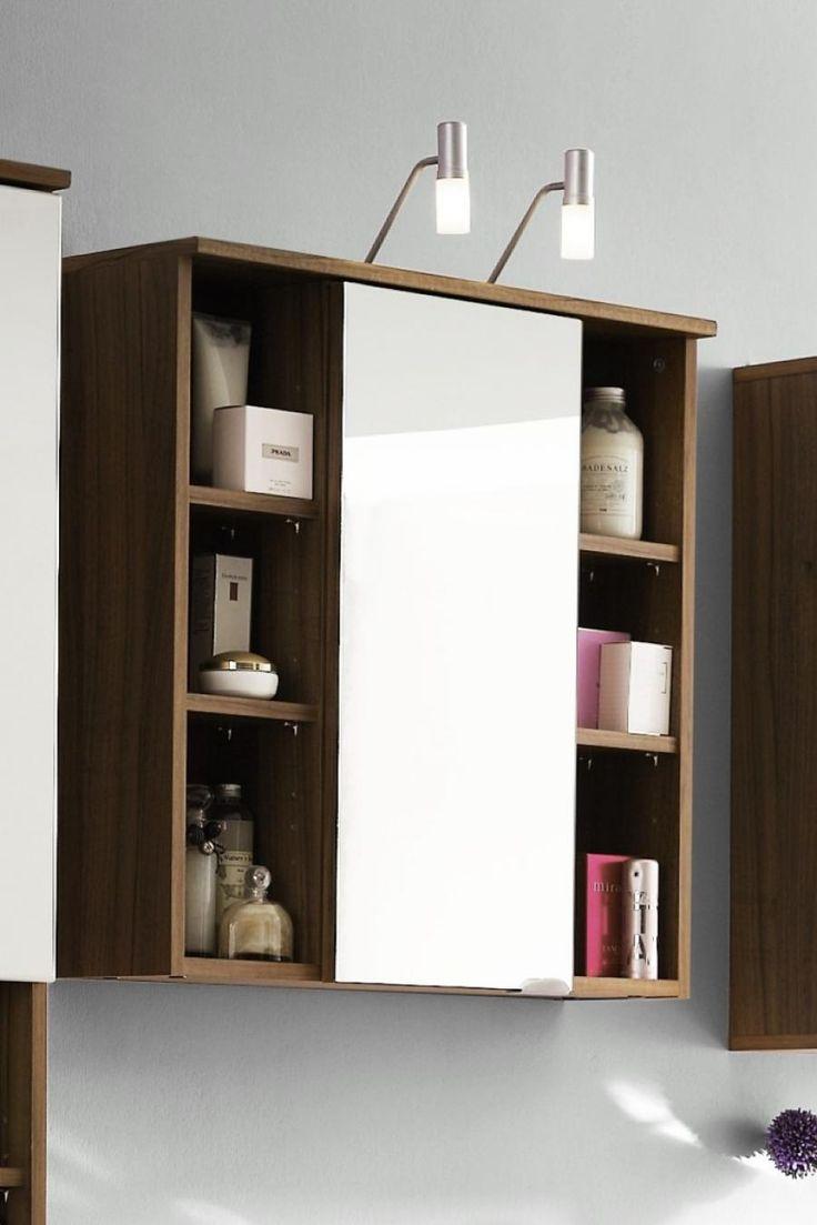 Best 25 Bathroom mirror cabinet ideas on Pinterest