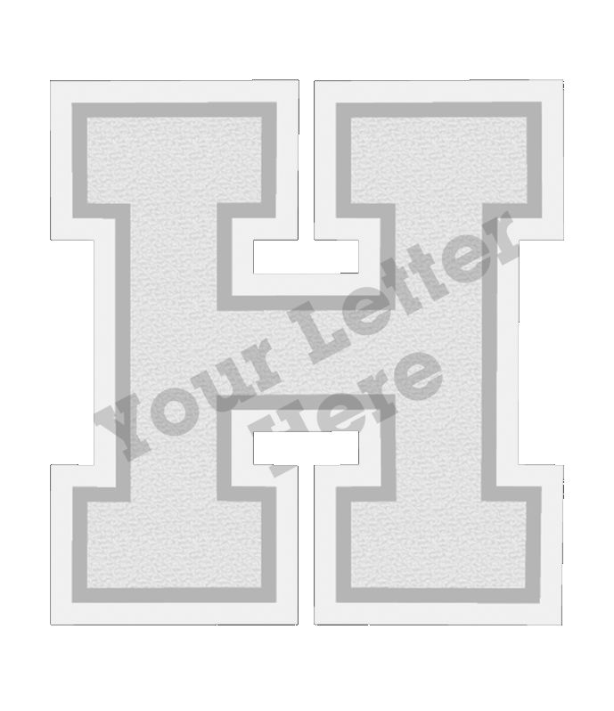 d4481bcaccd068f69afc6d7855ace637 Edible Varsity Letter Certificate Template on