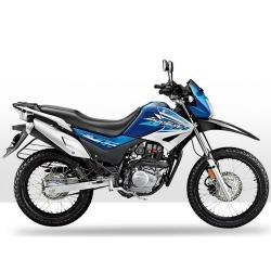Hero Honda Impulse Bike, Impulse Bike,Hero Impulse, Impulse Bike,hero motocorp impulse,hero motocorp impulse 150cc,