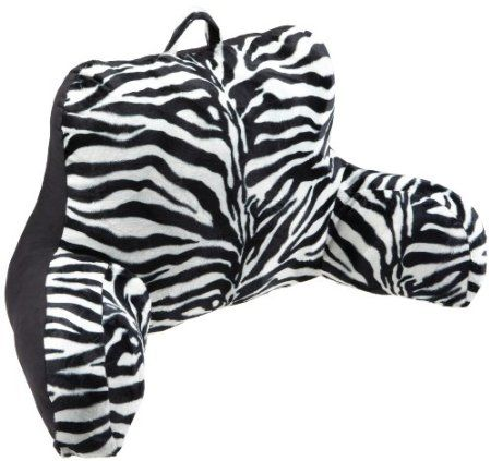 Bed rest pillows http zbuys com level php node 3924 bed reading