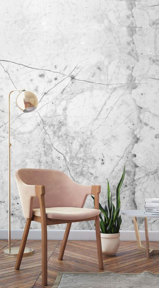 textured white marble wallpaper muralswallpaper in 2019 muraltextured white marble wallpaper muralswallpaper in 2019 mural wallpapers pinterest marble, wallpaper and room