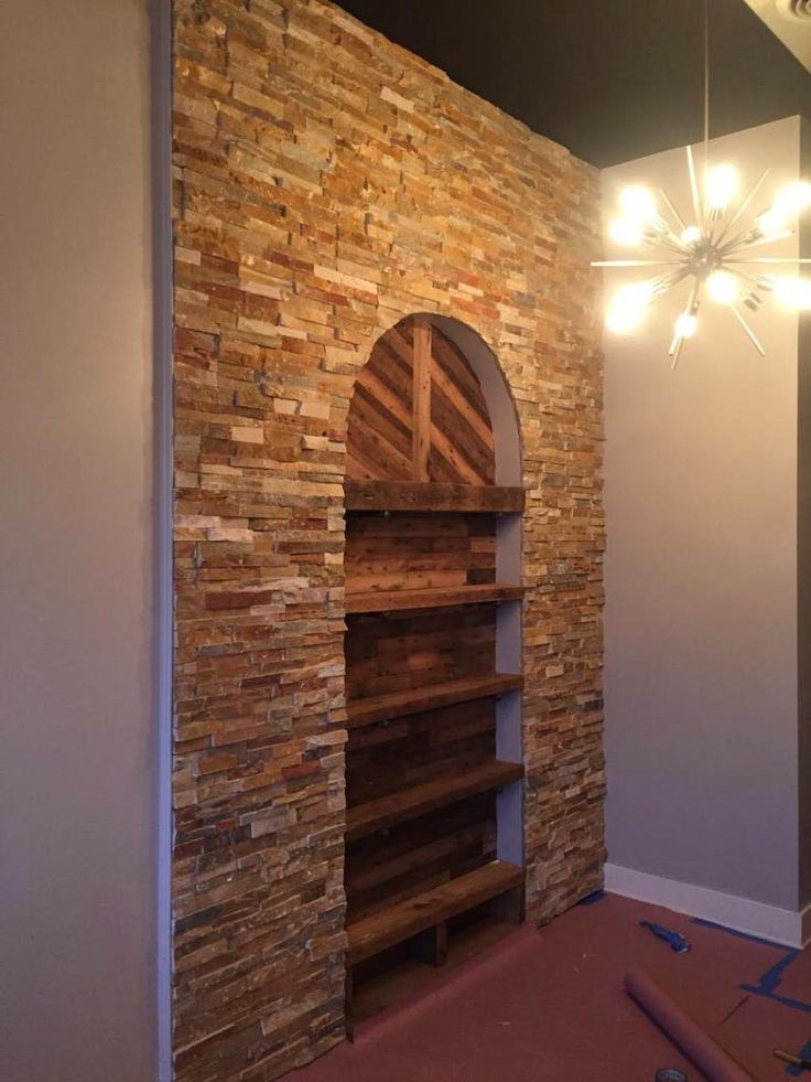 17 Best Images About Barn Wood On Pinterest Barn Wood