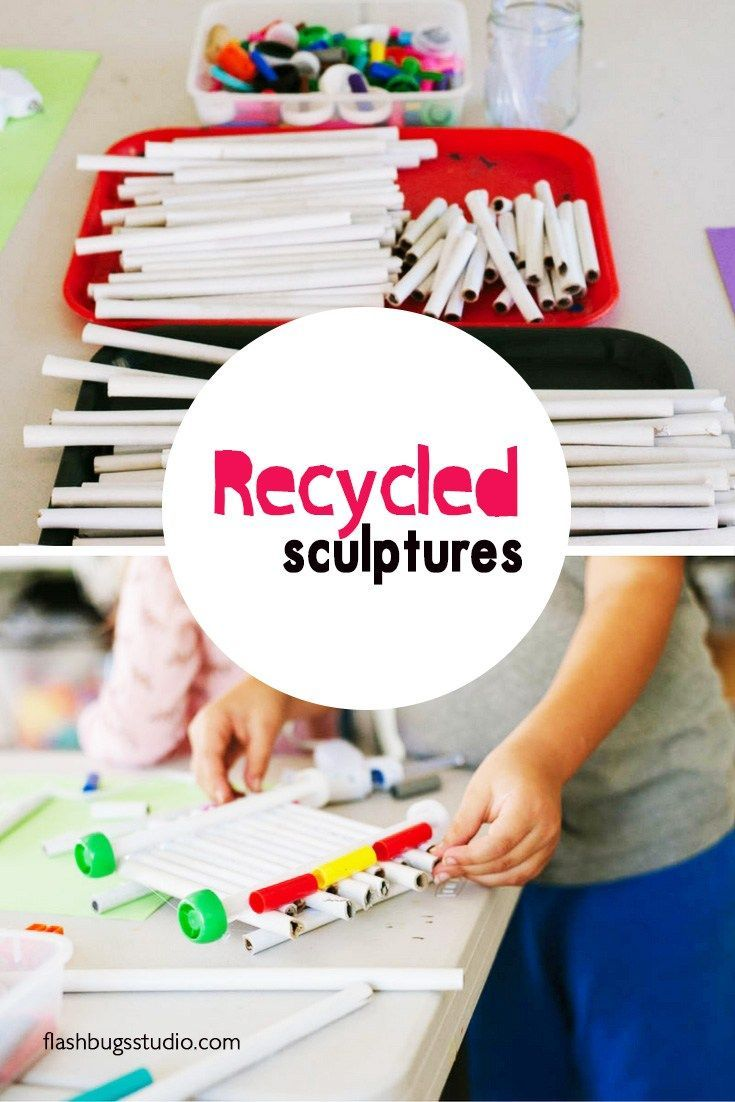 179 best earth day u0026 recycling activities for kids images on