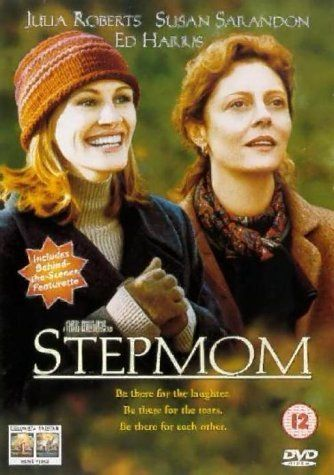 Stepmom (1998) photos, including production stills, premiere photos and other event photos, publicity photos, behind-the-scenes, and more.