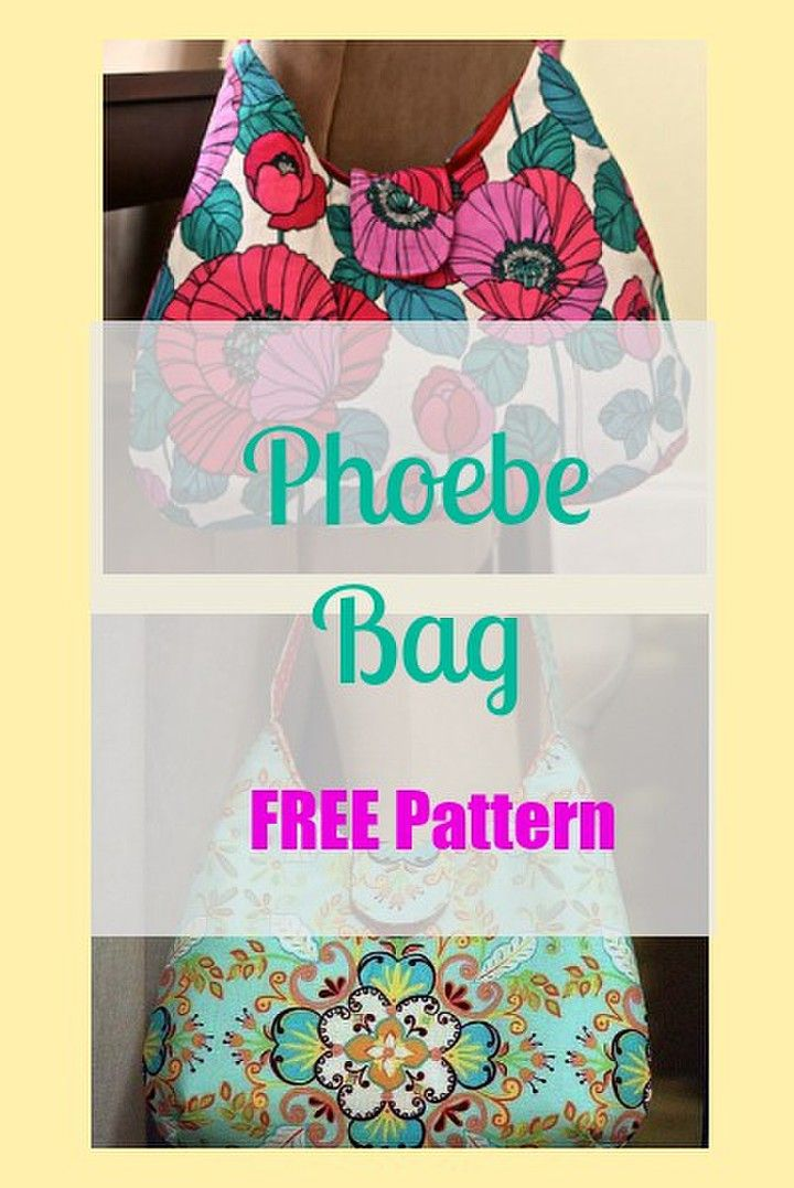 17 best images about rag purse diaper bag on pinterest purse patterns free diapers and cotton. Black Bedroom Furniture Sets. Home Design Ideas