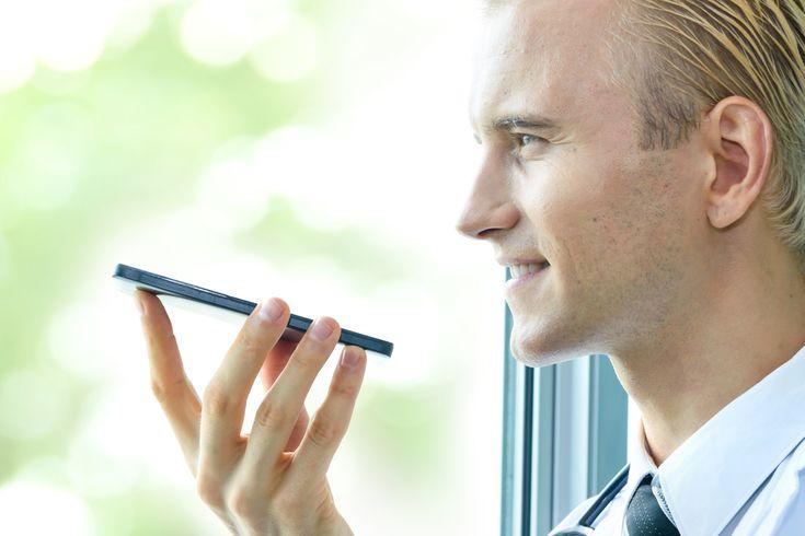 Speech Recognition Tech Falls Prey to Secret Messages