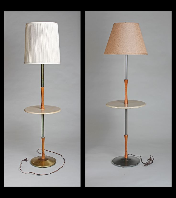 1000 ideas about floor lamp makeover on pinterest With floor lamp makeover ideas