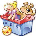 Zabawki interaktywne – Apps blog