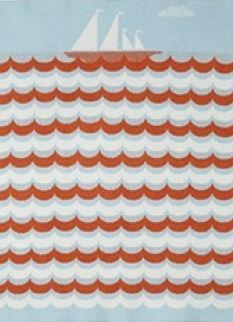 http://www.noohn.nl//index.php?page=COLLECTIE-Boat_Orange_White=19=55=4=soorten