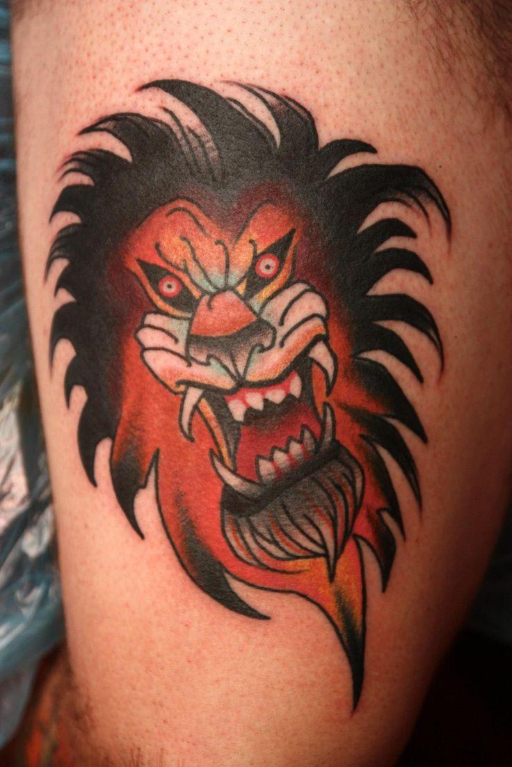 Sunrise tribal tattoo designs tribal sun - Lion Tattoo 3 Lion Head Tattooslion Tattootribal Tattoosoutline Images Sunrise