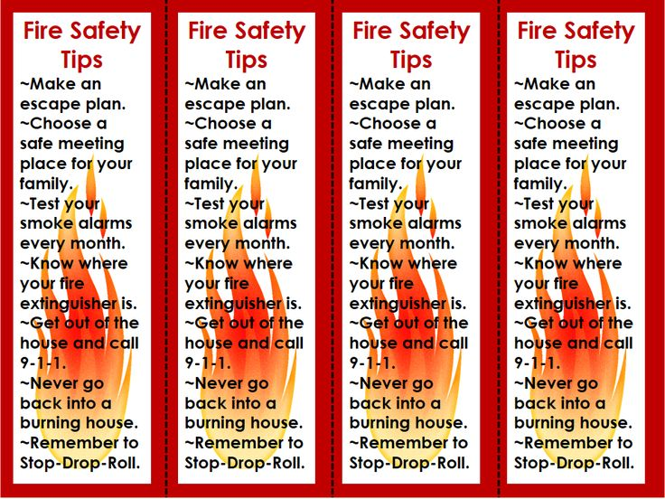 Best Fire Safety Images On   Firefighters Preschool