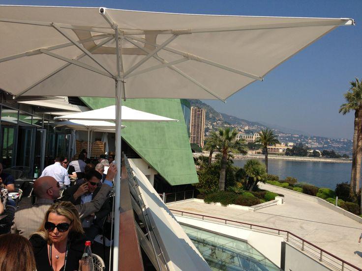 Café Llorca - Monaco  https://www.facebook.com/pages/Caf%C3%A9-Llorca/185082644835415 http://www.groupepavillon.fr/Cafe-Llorca-Monaco