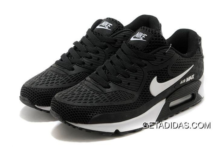 http://www.getadidas.com/nike-air-max-90-essential-black-and-white-men-women-topdeals.html NIKE AIR MAX 90 ESSENTIAL BLACK AND WHITE MEN WOMEN TOPDEALS Only $78.83 , Free Shipping!