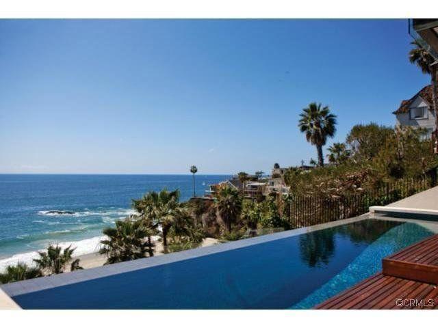 Houses for Sale (MD2342713) -  #House for Sale in Laguna Beach, California, United States - #LagunaBeach, #California, #UnitedStates. More Properties on www.mondinion.com.