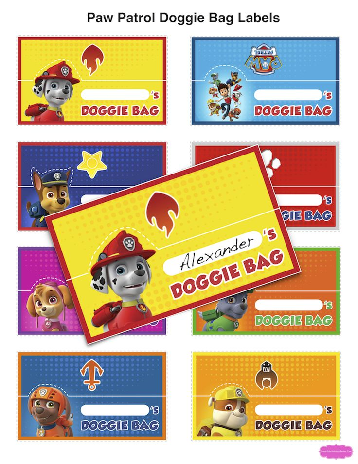 Paw Patrol Coloring Pages Game : Best paw patrol juegos ideas on pinterest de