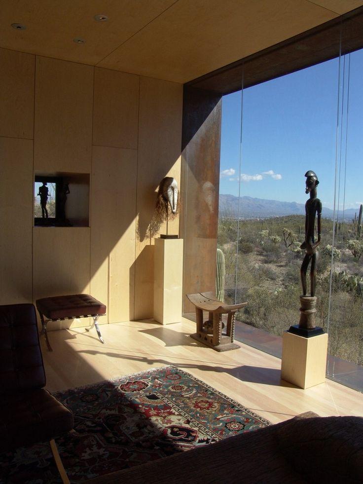 Desert Nomad House 14 best rick joy images on pinterest | tucson, deserts and arizona