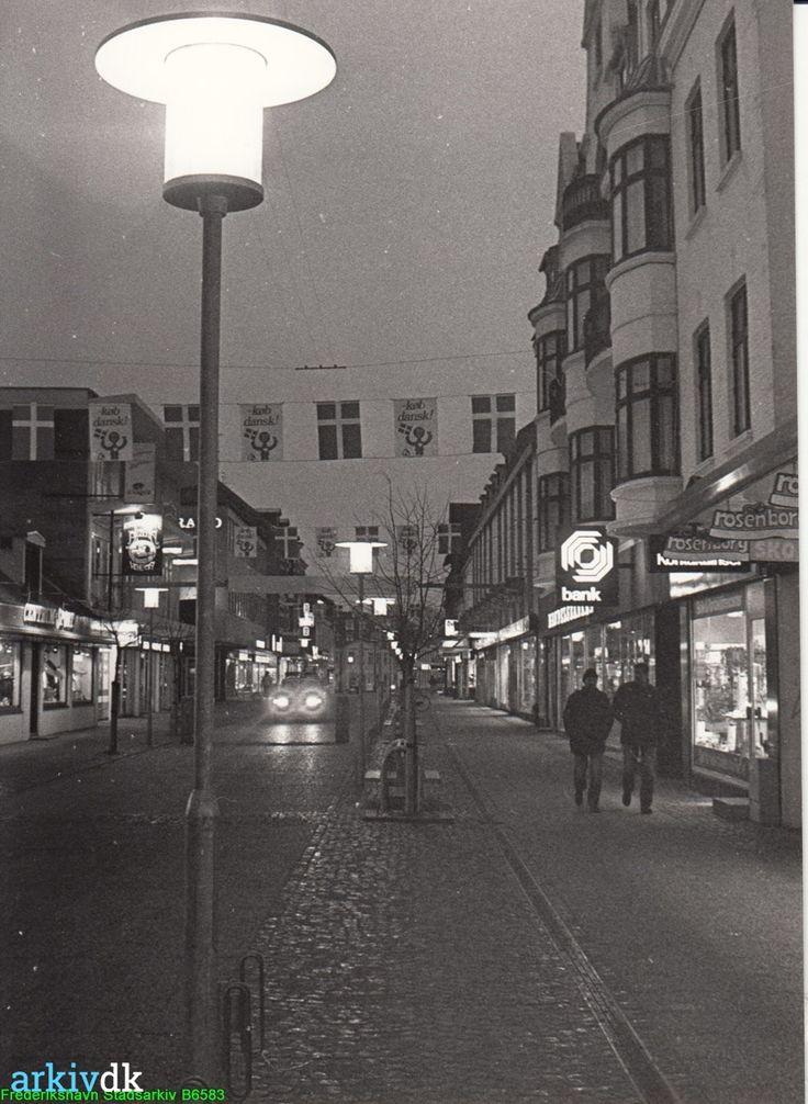arkiv.dk | Danmarksgade 1987