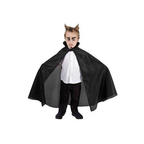 Les 25 meilleures id es de la cat gorie d guisement vampire enfant sur pinterest deguisement - Idee deguisement enfant ...