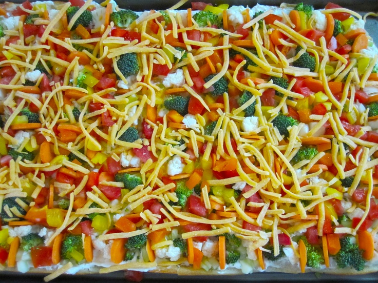 ... west coast grilled vegetable pizza recept yummly west coast grilled