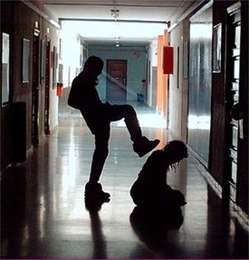 gay_bullying.jpg