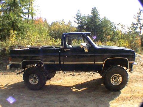 Ford truck                                                                                                                                                                                 Más