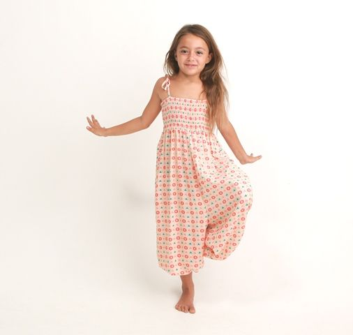 Designer Girls Clothing Designer girl clothing Alex