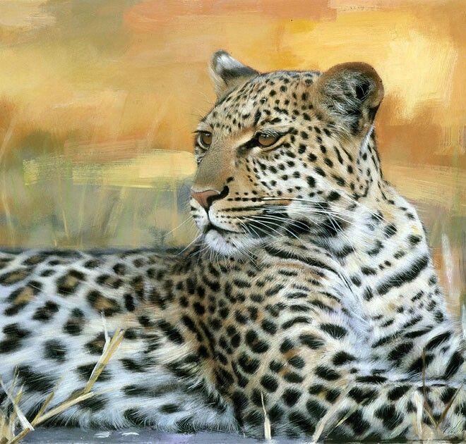 painting by rob hefferan