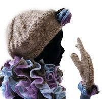 modele-gratuit-plassard-beret-snood-gants-oh-la-la-arobas