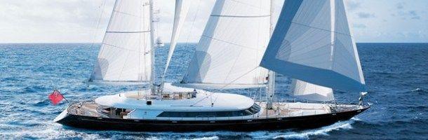 Corse: Une adresse de choix pour les vacances - Location voilier Corse - http://www.voilier-luckystar.com/corse-une-adresse-de-choix-pour-les-vacances/
