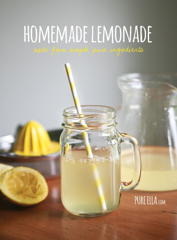 Pure-Ella_-Ella-Leche-Homemade-Lemonade