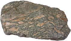 Ignimbrite is a fiery rock. It is a pyroclastic rock formed by very hot ground-hugging cloud of volcanic ash, blocks, and gases known as pyroclastic flow or pyroclastic density current. Ignimbrite is synonymous with flood tuff, welded tuff, ash-flow tuff and pyroclastic flow deposit