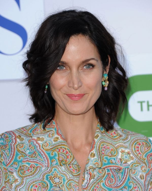 british hair styles 93 best images about carrie moss on http 4491 | d4491affedccce0089139a14549ca212