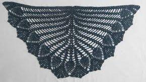 crochet pineapple pattern ile ilgili görsel sonucu
