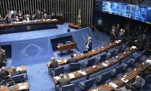 Senado aprova projeto que cria a Lei de Responsabilidade das Estatais