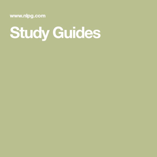 study guides Take the army study guide with you wherever you go by downloading our free app to your iphone quiz yourself on more than 1,000 questions, covering 38 topics-and be well on your way to preparing for the us army promotion boards and soldier/nco boards.