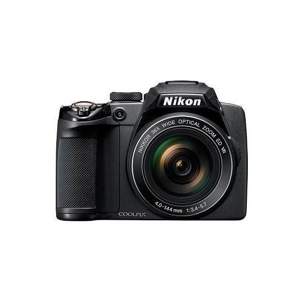 Check Price of Nikon Coolpix P500  http://cameras.pricedekho.com/cameras/nikon/coolpix-p500-price-p2m3U.html Last month, Nikon came out with its new super stylish Point and Shoot device, which is an amazing versatile and fun loving camera to operate and sports, a highly incredible 36x optical zoom lens, a 12.1megapixel Illuminated CMOS Sensor