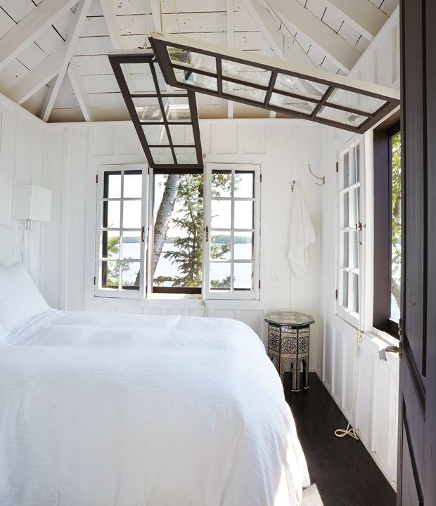 101 best Chambre Romantique images on Pinterest Bedrooms, Romantic