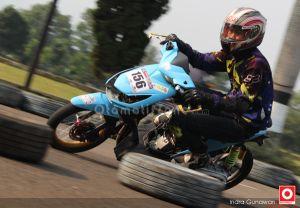 Fun Race Cornering Championship 2015 Cimahi Jilid 2 (26)