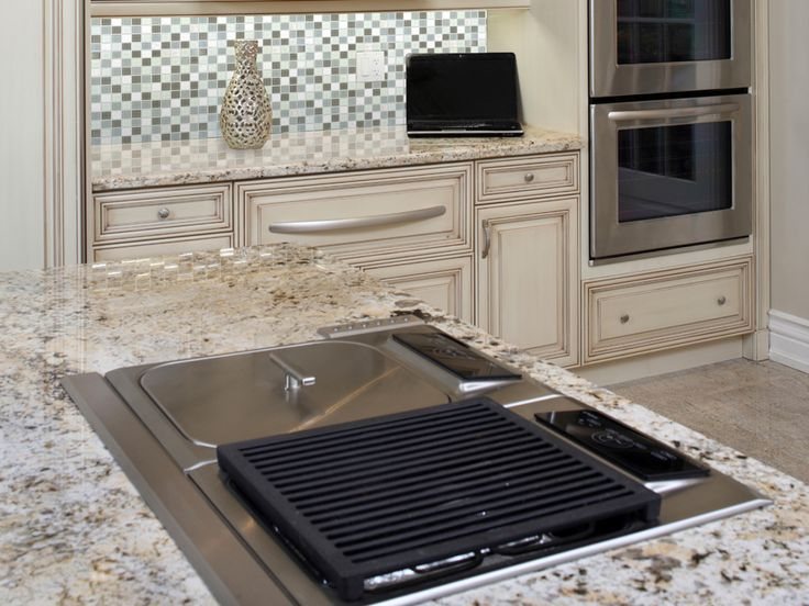 1000 Images About Msi Stone On Pinterest Countertops